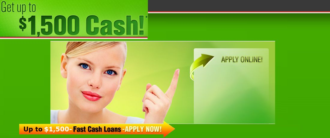Payday loans lake jackson texas photo 9