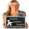 Cash Advance Loans Help Those in Cash Crisis with Bad Credit