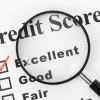 The top five myths about your credit score