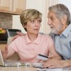 Seniors shoulder a surprisingly large credit card debt burden