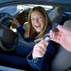 How your credit score drives your auto insurance rates