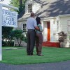Common credit myths about buying a home