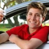 Smart way to get a car loan when you have bad credit