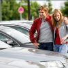 Finding a Suitable Car Loan in the rising interest rate market