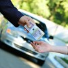 How to Refinance Your Auto Loan and Save Money