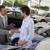 Step one in your car-buying adventure: Shape up your credit